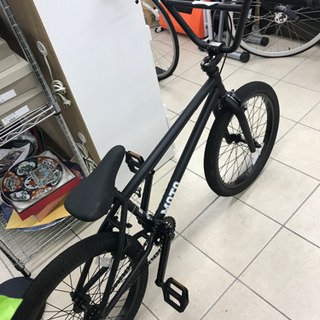 DURCUS ONE BMX 20.5インチ 自転車