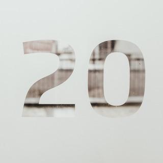 Break ~ひきこもり20's~《20~34歳対象の集まり。次...