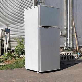 2ドア冷蔵庫◆SHARP◆2015年製◆保証付き◆配送設置…
