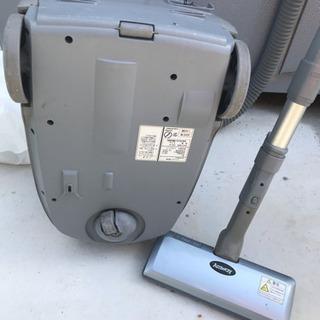 Amway アムウェイ 掃除機 E-4708-J − 滋賀県