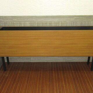 stp-0366 UCHIDA(ウチダ) プランターボック…