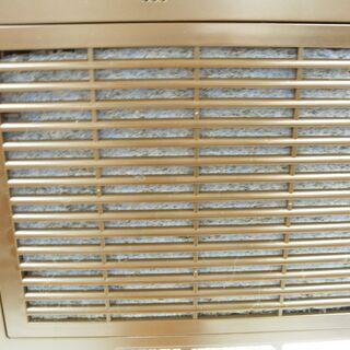 ダイニチ/DAINICHI 加湿器 ハイブリッド式加湿器 HD-RX914-T 温風気化/気化式 ブラウン 西岡店 - 家電