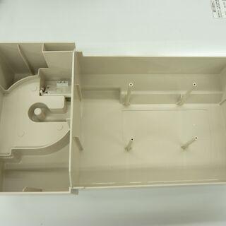 ダイニチ/DAINICHI 加湿器 ハイブリッド式加湿器 HD-RX914-T 温風気化/気化式 ブラウン 西岡店 - 売ります・あげます