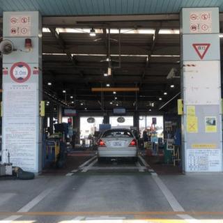 車検 構造変更 修理 名義変更  部品探し 元メーカー整備士
