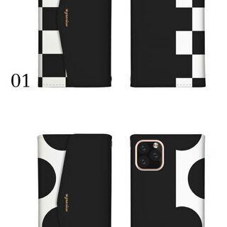 【新品】【全10種類】【日本全国郵送相談可】iPhone And...