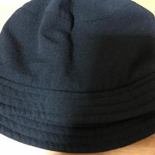 (お取引中)婦人帽子
