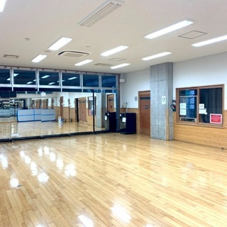 小松市のブレイクダンス、ヒップホップダンス専門スクール 無料体験...
