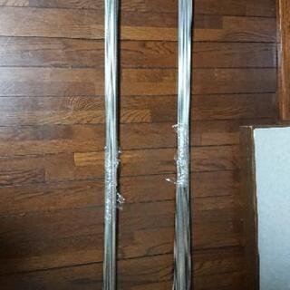 溶接棒   鉄とステンレス