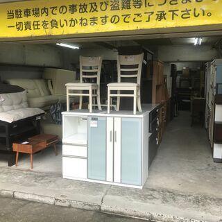【リサイクルショップどりーむ天保山店】家具コーナーがよりご覧いた...