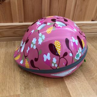 幼児用ヘルメット②