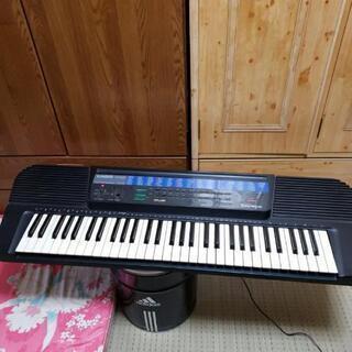 電子ピアノ 電子オルガン
