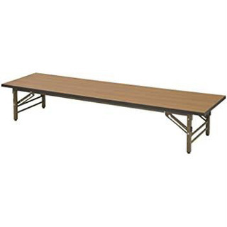 長テーブル欲しい人探してます!