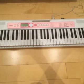 おすすめのピアノ教室