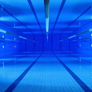 水泳個別レッスン