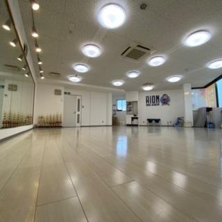 内灘町のブレイクダンス/ヒップホップダンスの専門スクール 無料体...