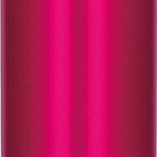 【新品】【全5色】サーモス 水筒 真空断熱 ワンタッチオープンタ...