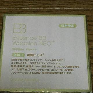 ホリカホリカ エッセンスB B Wデーションの画像