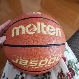 バスケットボール 5号