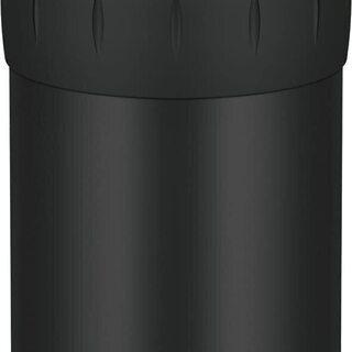 【新品】【選べる4色】サーモス 保冷缶ホルダー 350ml缶用