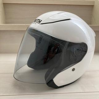 YAMAHA ヘルメット YJ-20 ZENITH