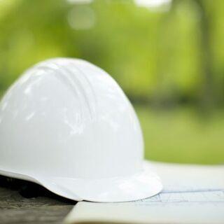 【1年~3年後に独立可能!?】他業種からの転職多数!屋根工事クラ...