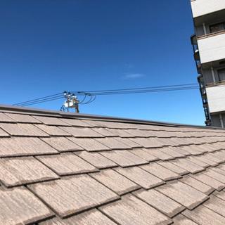 【1分でわかる】屋根の特徴