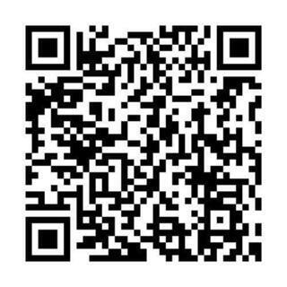 占いのオンラインサロン始めました!