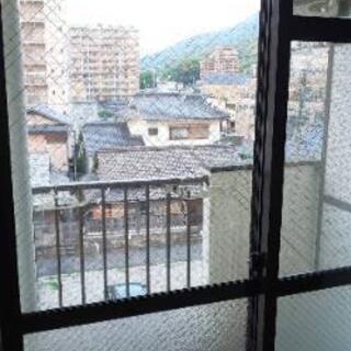 窓フィルムで快適な生活を - 北九州市