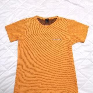 モンベル レディース 半袖 Tシャツ Sサイズ montbell...