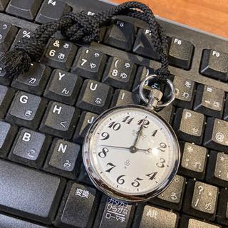 鉄道時計 コレクション整理
