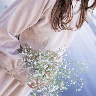 オンラインでの恋カツ・婚カツパーティ開催。 In千葉県 - 千葉市