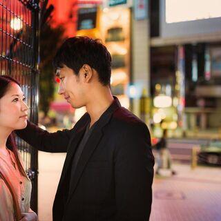 オンラインでの恋カツ・婚カツパーティ開催。 In千葉県 - パーティー