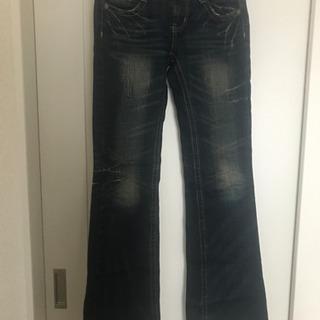 ジーンズ 27 Swell Jeans & Denim デニム