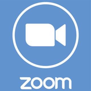 【コロナに負けるな!無料オンライン受講!】『ZOOM』の基礎講座!初心者向けの使い方全解説!ビデオ会議やウェビナーに!の画像