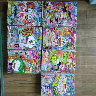 月刊コロコロコミック