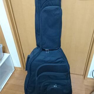 アコギ用 ソフトケース ハードケース アコースティックギター