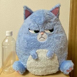 【無料】9/12まで!映画「ペット」ぬいぐるみ
