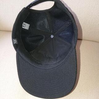 【新品タグ付】アンダーアーマー帽子   定価4200 - 家具