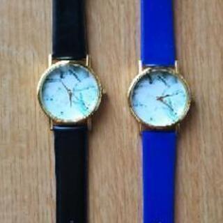 腕時計【ペア】