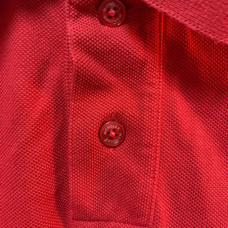 MONCLER ポロシャツ