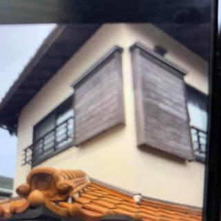 外壁塗装❗格安❗