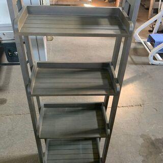 ine reno rack 4段 ラック 市場株式会社 I…