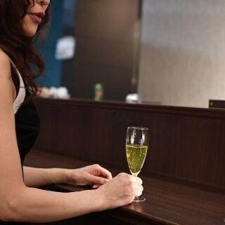 3密を避けて、既婚者の友達作り交流会!いつも満員御礼ですよ!
