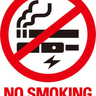 【大阪近郊】タバコを吸わない者同士の交流⑧