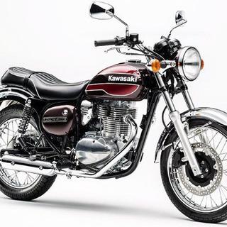250のオートバイ譲ってください