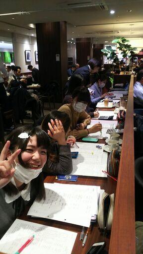 試験 簿記 ネット 3 級