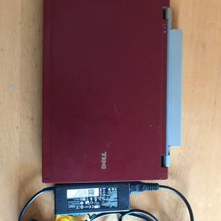暑気払い特価!大人気DEll Latitude E4310 Windows10pro 64bit 新品SSD Webカメラ付!新品大容量バッテリー付の画像