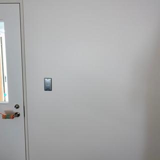塗料 アイボリー エコフレッシュ 水性 ラス1 - 千葉市