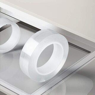 【新品・未使用】キッチン防水テープ(5m x 50mm)
