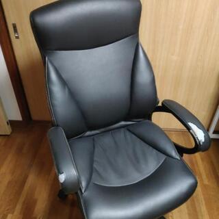 オフィスチェア 椅子